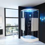 Dusche Kaufen Dusche Dampfdusche Dusche Gebraucht Kaufen 2 St Bis 60 Gnstiger Bluetooth Lautsprecher Betten Günstig 180x200 Schüco Fenster Küche Breuer Duschen Komplett Set