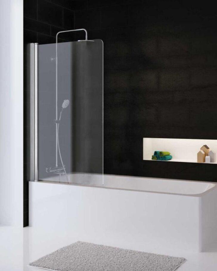 Medium Size of Hsk Favorit Nova Verwandeln Sie Ihre Badewanne In Einen Duschen Moderne Breuer Bodengleiche Schulte Werksverkauf Hüppe Begehbare Sprinz Kaufen Dusche Hsk Duschen