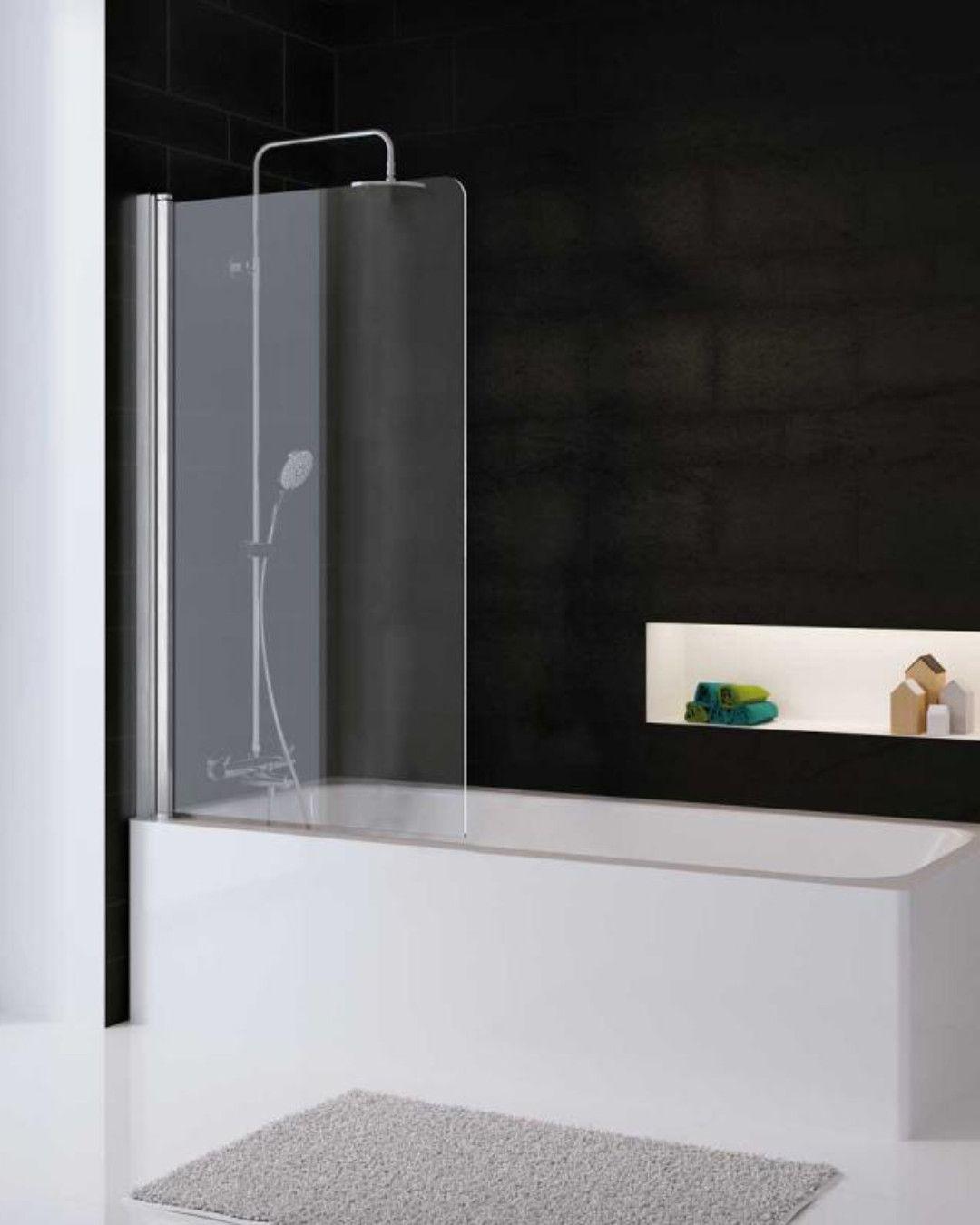 Full Size of Hsk Favorit Nova Verwandeln Sie Ihre Badewanne In Einen Duschen Moderne Breuer Bodengleiche Schulte Werksverkauf Hüppe Begehbare Sprinz Kaufen Dusche Hsk Duschen