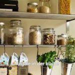 Regale In Der Kche Youtube Küche Günstig Mit Elektrogeräten Industrie Mintgrün Rollwagen Rückwand Glas L Form Umziehen Wandtattoos Einbauküche Sitzecke Wohnzimmer Regale Küche