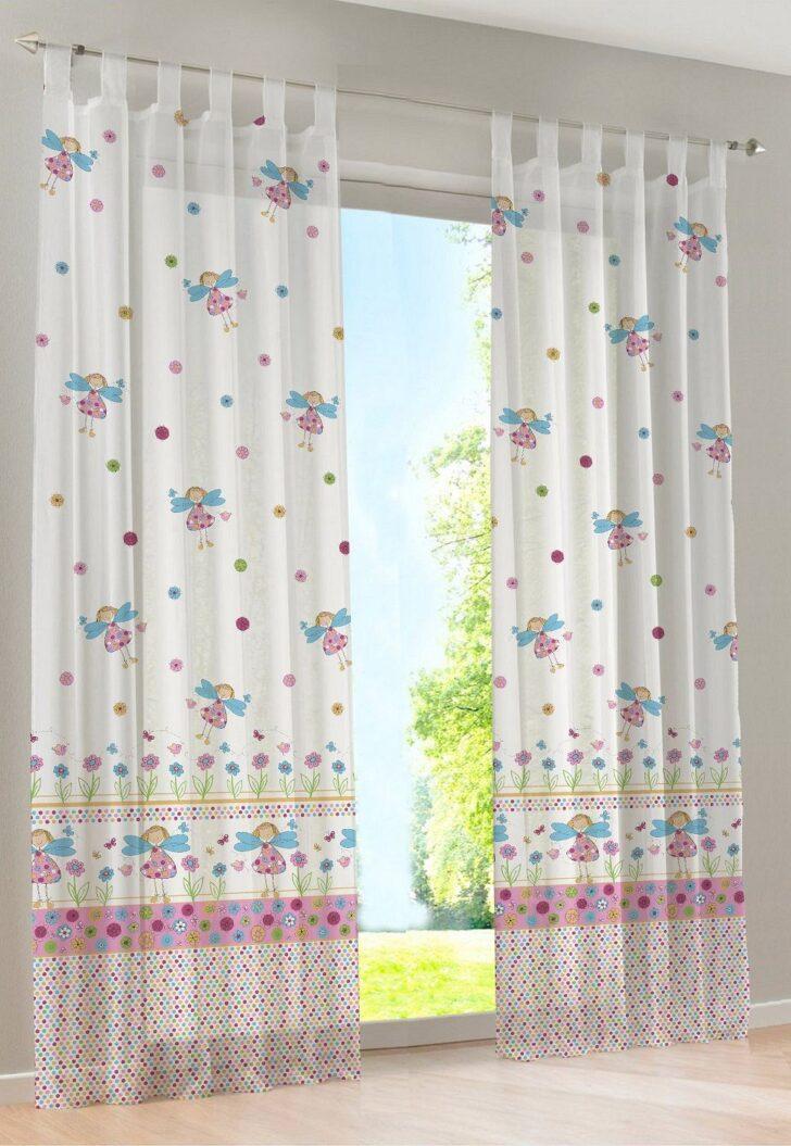 Medium Size of Schlaufenschal Kinderzimmer Gardinen Welt Online Shop Regal Weiß Sofa Regale Kinderzimmer Schlaufenschal Kinderzimmer