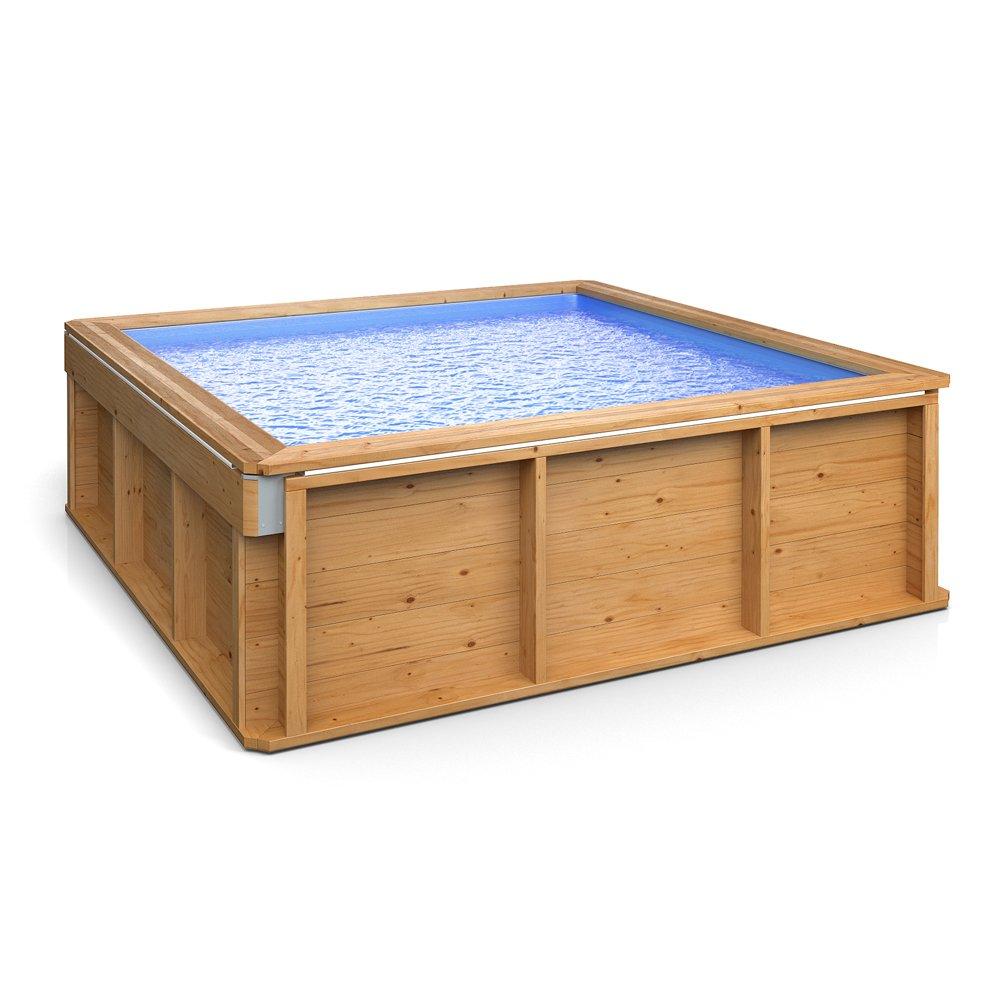 Full Size of Mini Pool Kaufen Luxus Holz Planschbecken Familien Schwimmbecken Sofa Verkaufen Regal Im Garten Bauen Betten Günstig 180x200 Küche Ikea Regale Alte Fenster Wohnzimmer Mini Pool Kaufen