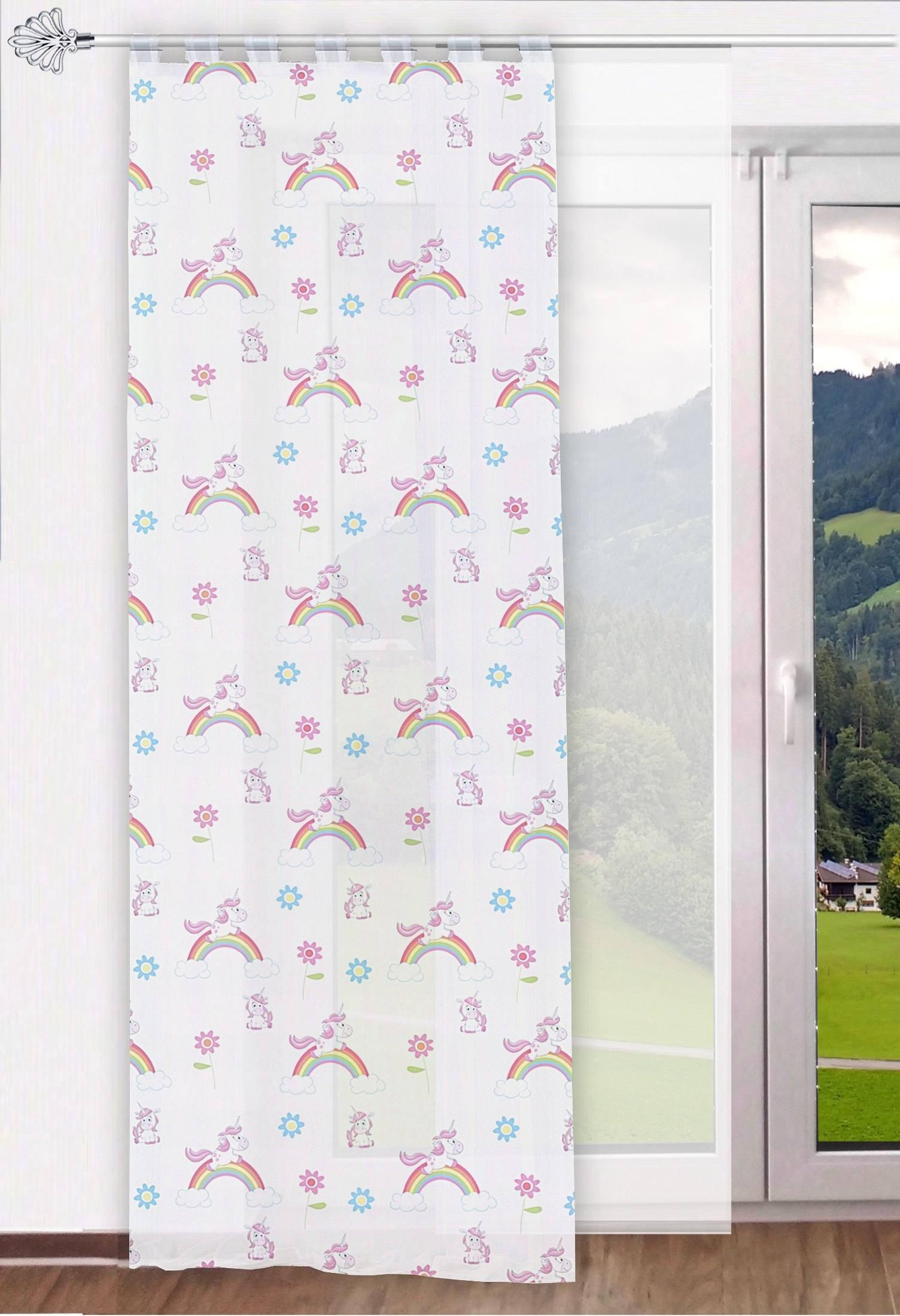 Full Size of Gardinen Welt Online Shop Moderner Schlaufenschal Aus Regal Kinderzimmer Weiß Sofa Regale Kinderzimmer Schlaufenschal Kinderzimmer