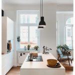 Ikea Kchen Tolle Tipps Und Ideen Fr Kchenplanung Küchen Regal Modulküche Küche Kosten Betten 160x200 Bei Miniküche Kaufen Sofa Mit Schlaffunktion Wohnzimmer Ikea Küchen