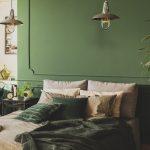 Schlafzimmer Wanddeko Wohnzimmer Wanddeko Schlafzimmer Selber Machen Wanddekoration Ideen Holz Amazon Metall Bilder Deckenleuchte Rauch Set Günstig Truhe Luxus Komplette Loddenkemper