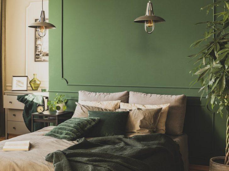 Medium Size of Wanddeko Schlafzimmer Selber Machen Wanddekoration Ideen Holz Amazon Metall Bilder Deckenleuchte Rauch Set Günstig Truhe Luxus Komplette Loddenkemper Wohnzimmer Schlafzimmer Wanddeko