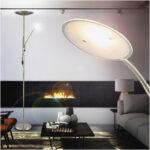 Wohnzimmer Deckenleuchte Deckenleuchten Amazon Modern Led Dimmbar Ikea Ideen Hngeschrank Teppich Lampen Deckenlampe Gardinen Stehlampen Vinylboden Kommode Wohnzimmer Wohnzimmer Deckenleuchte