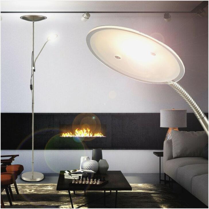 Medium Size of Wohnzimmer Deckenleuchte Deckenleuchten Amazon Modern Led Dimmbar Ikea Ideen Hngeschrank Teppich Lampen Deckenlampe Gardinen Stehlampen Vinylboden Kommode Wohnzimmer Wohnzimmer Deckenleuchte