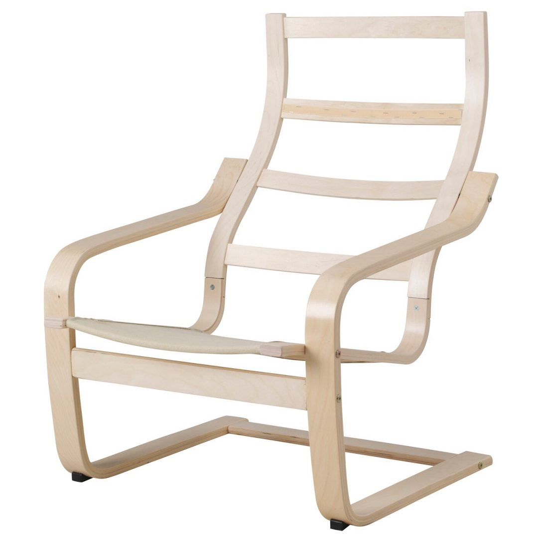 Large Size of Liegestuhl Ikea Pong Gestell Sessel Birkenfurnier Sterreich Sofa Mit Schlaffunktion Betten 160x200 Küche Kosten Garten Modulküche Bei Miniküche Kaufen Wohnzimmer Liegestuhl Ikea