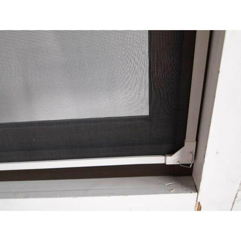 Full Size of Magnet Fliegengitter Mckenschutz Insektenschutz Fenster Maßanfertigung Für Magnettafel Küche Wohnzimmer Fliegengitter Magnet