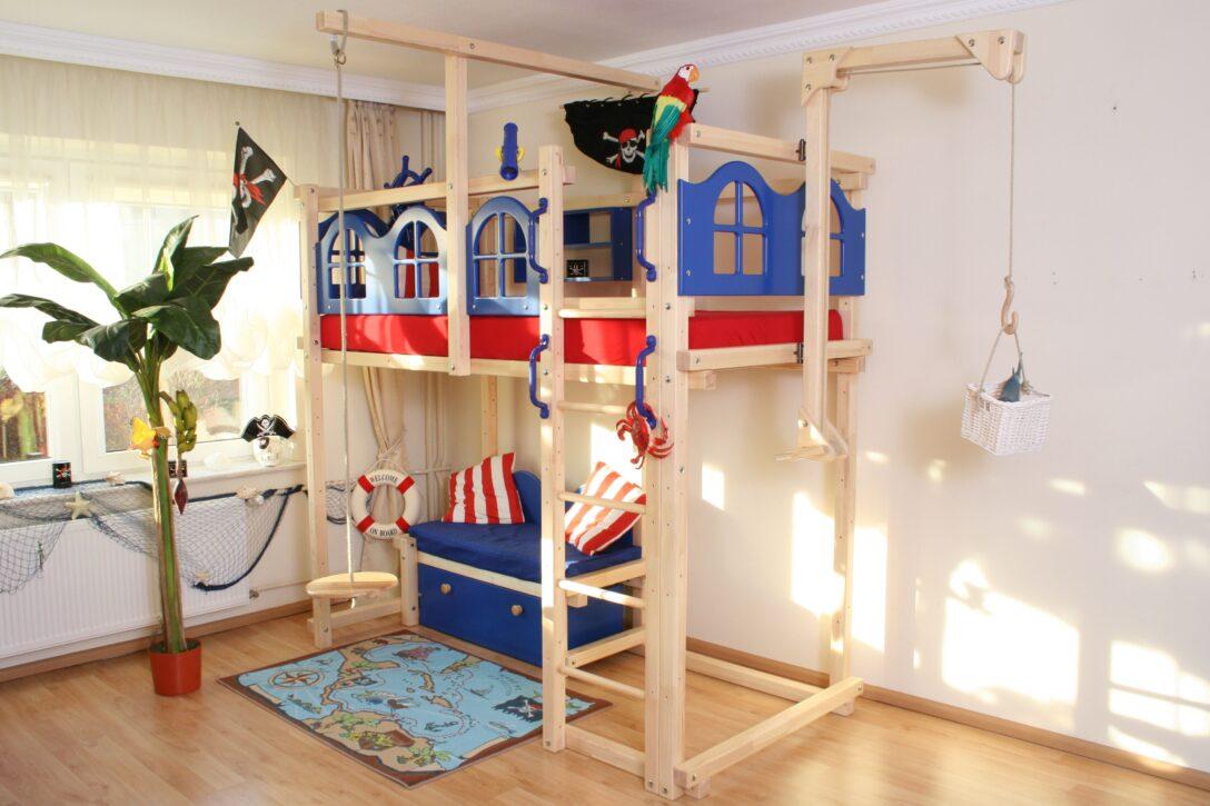 Large Size of Piraten Hochbett Oliniki Regale Kinderzimmer Sofa Regal Weiß Kinderzimmer Piraten Kinderzimmer