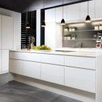 Küchen Wohnzimmer Küchen Pronorm Kchen In Neumnster Mbel Schulz Bad Segeberg Regal