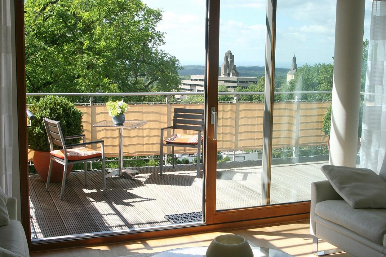 Full Size of Paravent Terrasse Sichtschutz Holidaygarden Garten Wohnzimmer Paravent Terrasse