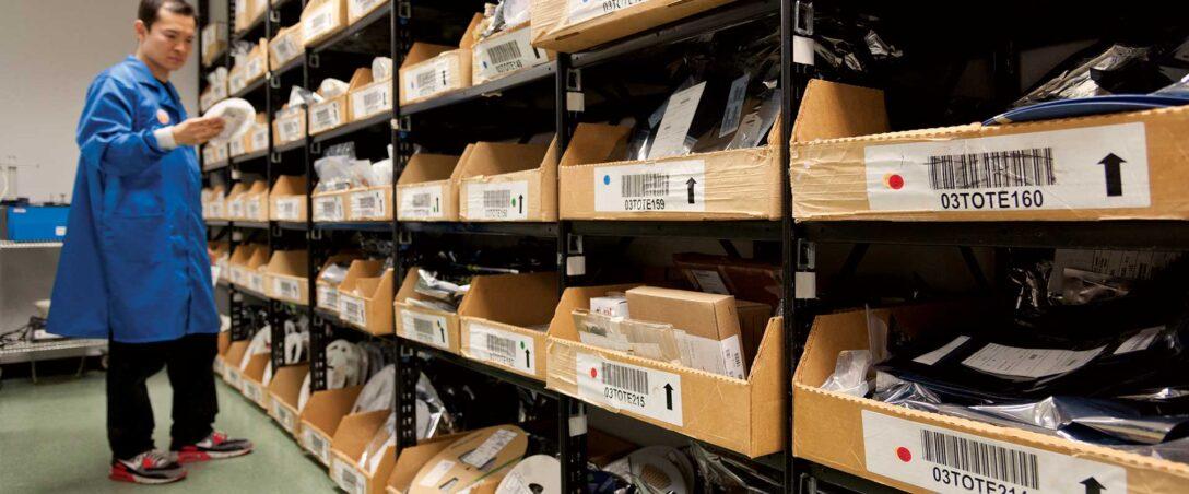 Large Size of Kanban Regal Gebraucht Kleinteile Kaufen Regalsystem Fahrbar Regalsysteme Englisch Cosys Software Wandregal Küche Schlafzimmer Landhausstil Holz Buche Regal Kanban Regal
