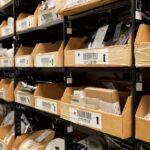 Kanban Regal Regal Kanban Regal Gebraucht Kleinteile Kaufen Regalsystem Fahrbar Regalsysteme Englisch Cosys Software Wandregal Küche Schlafzimmer Landhausstil Holz Buche