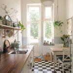 Schmale Küche Wohnzimmer Schmale Küche Kche Einrichten Fliesenspiegel Kaufen Ikea Klapptisch Hochglanz Grau Sockelblende Holz Weiß Wasserhahn Für Gebrauchte Was Kostet Eine Neue