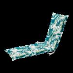 Aldi Gartenliege Wohnzimmer Aldi Gartenliege Gartenliegen 2019 Nord 2018 Alu Aluminium 2020 Auflage Rattan Xxl Fr Relaxliege Gnstig Bei Relaxsessel Garten