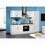 Roller Küchen Moderne Kchen Tapeten Das Beste Von 28 Stunning Regal Regale Wohnzimmer Roller Küchen