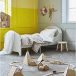 Piraten Kinderzimmer Kinderzimmer Piraten Kinderzimmer Clipart Junge Traumhaus Regale Regal Weiß Sofa