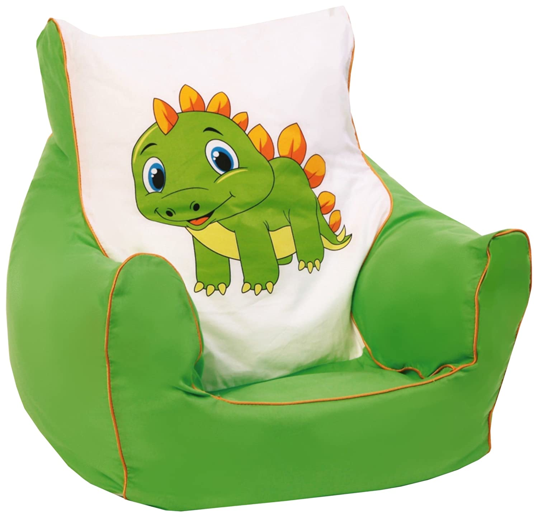 Full Size of Sitzsack Für Kinderzimmer Knorr Baby 450303 Sitzsackdrache Sonnenschutz Fenster Stuhl Schlafzimmer Betten übergewichtige Laminat Fürs Bad Tapeten Küche Kinderzimmer Sitzsack Für Kinderzimmer