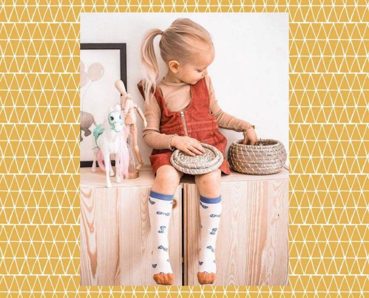 Medium Size of Ikea Ivar Hack Das Holzregal Im Kinderzimmer Limmaland Blog Betten 160x200 Sofa Mit Schlaffunktion Küche Kaufen Kosten Miniküche Bei Modulküche Badezimmer Wohnzimmer Ikea Holzregal