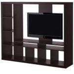 Raumteiler Ikea Wohnzimmer Raumteiler Ikea Miniküche Betten Bei Sofa Mit Schlaffunktion Modulküche Küche Kosten Regal 160x200 Kaufen