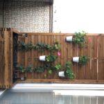 Sichtschutz Selber Bauen Wohnzimmer Fenster Einbauen Kopfteil Bett Selber Bauen Fliesenspiegel Küche Machen Sichtschutzfolie Einseitig Durchsichtig Sichtschutz Für 140x200 Einbauküche