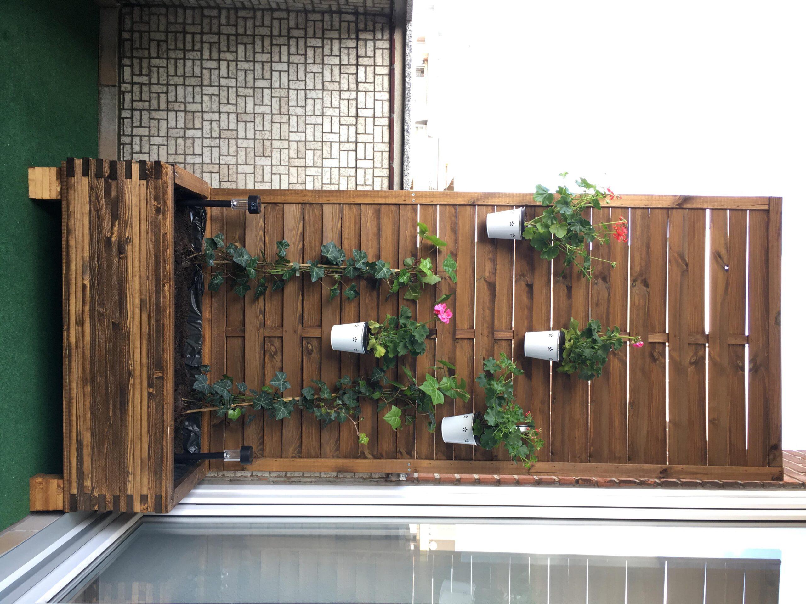 Full Size of Fenster Einbauen Kopfteil Bett Selber Bauen Fliesenspiegel Küche Machen Sichtschutzfolie Einseitig Durchsichtig Sichtschutz Für 140x200 Einbauküche Wohnzimmer Sichtschutz Selber Bauen