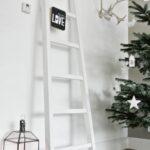Wohnzimmer Dekorieren Weihnachtlich Wohnkonfetti Teppich Bilder Xxl Großes Bild Gardinen Für Wohnwand Deckenleuchten Vitrine Weiß Stehlampe Deko Tischlampe Wohnzimmer Wohnzimmer Dekorieren
