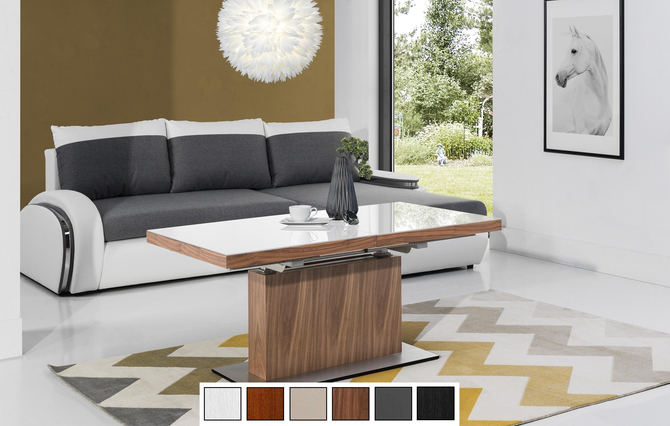 Full Size of Esstisch Nussbaum Design Couchtisch Tisch Mn 3 Walnuss Weiglas Runder Ausziehbar Grau Esstische Akazie Rustikal Weiß Oval Altholz Quadratisch Runde Esstische Esstisch Nussbaum