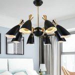 Lampe Küche Wohnzimmer Lampe Küche Led Schwarz Wei Gold Kronleuchter Leuchte Auf Raten Barhocker Abluftventilator Wohnzimmer Scheibengardinen Sitzgruppe Bad Lampen Günstige Mit E