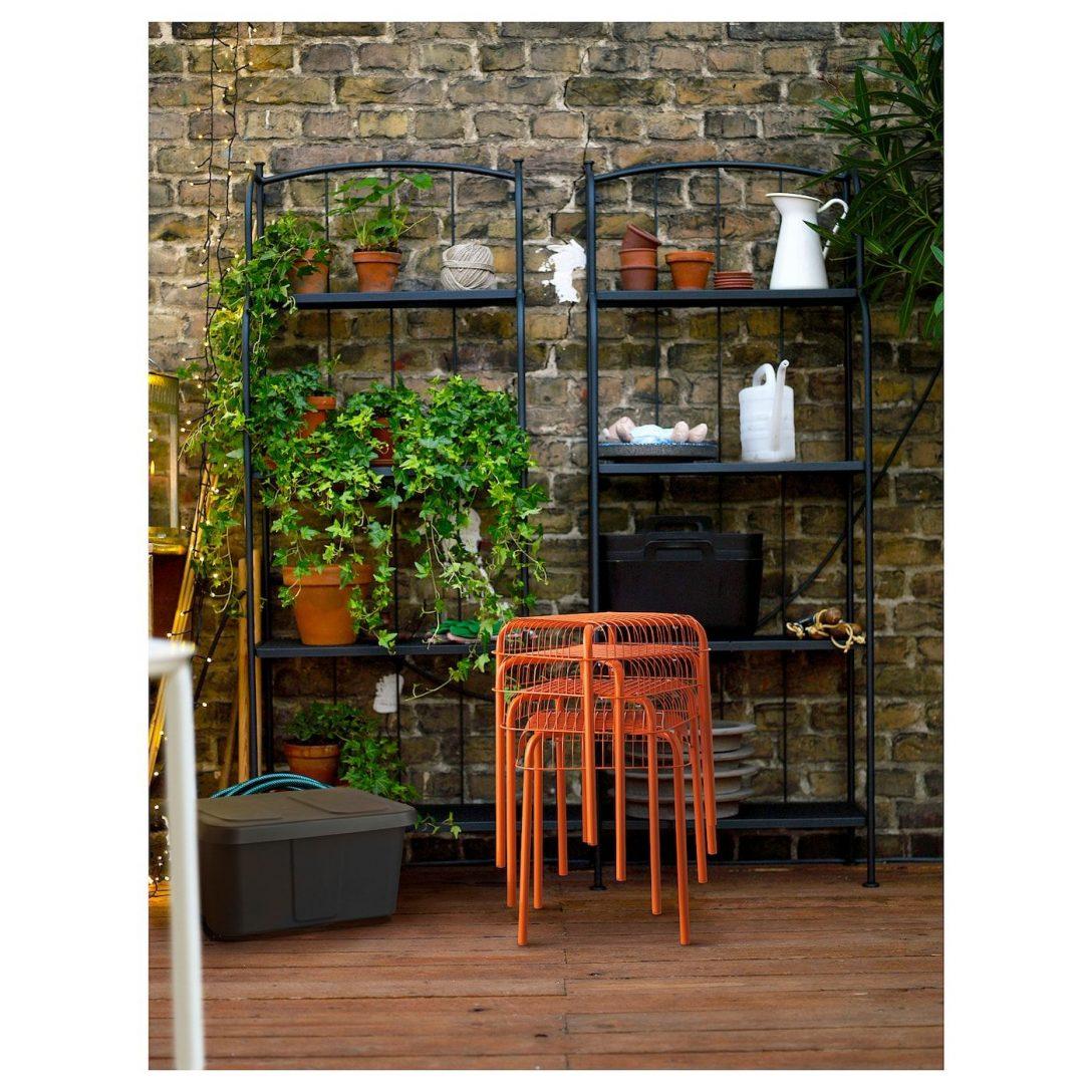 Large Size of Regal Outdoor Furniture Regalo Play Yard Sdn Bhd Garden Wall Decor Scout Regalia Lck Auen Grau Ikea Deutschland Kleines Balkon Dekor Ahorn Industrie Wohnzimmer Outdoor Regal