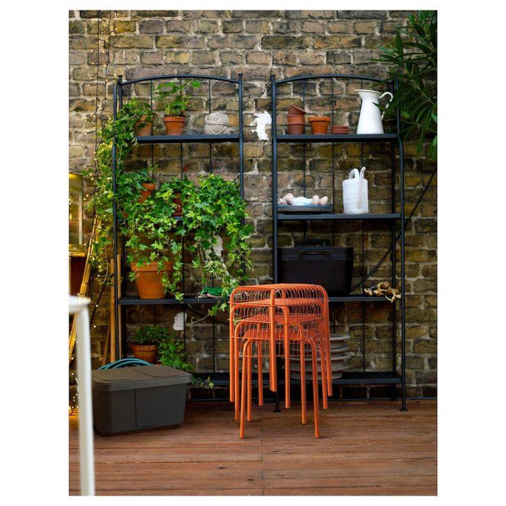 Medium Size of Regal Outdoor Furniture Regalo Play Yard Sdn Bhd Garden Wall Decor Scout Regalia Lck Auen Grau Ikea Deutschland Kleines Balkon Dekor Ahorn Industrie Wohnzimmer Outdoor Regal