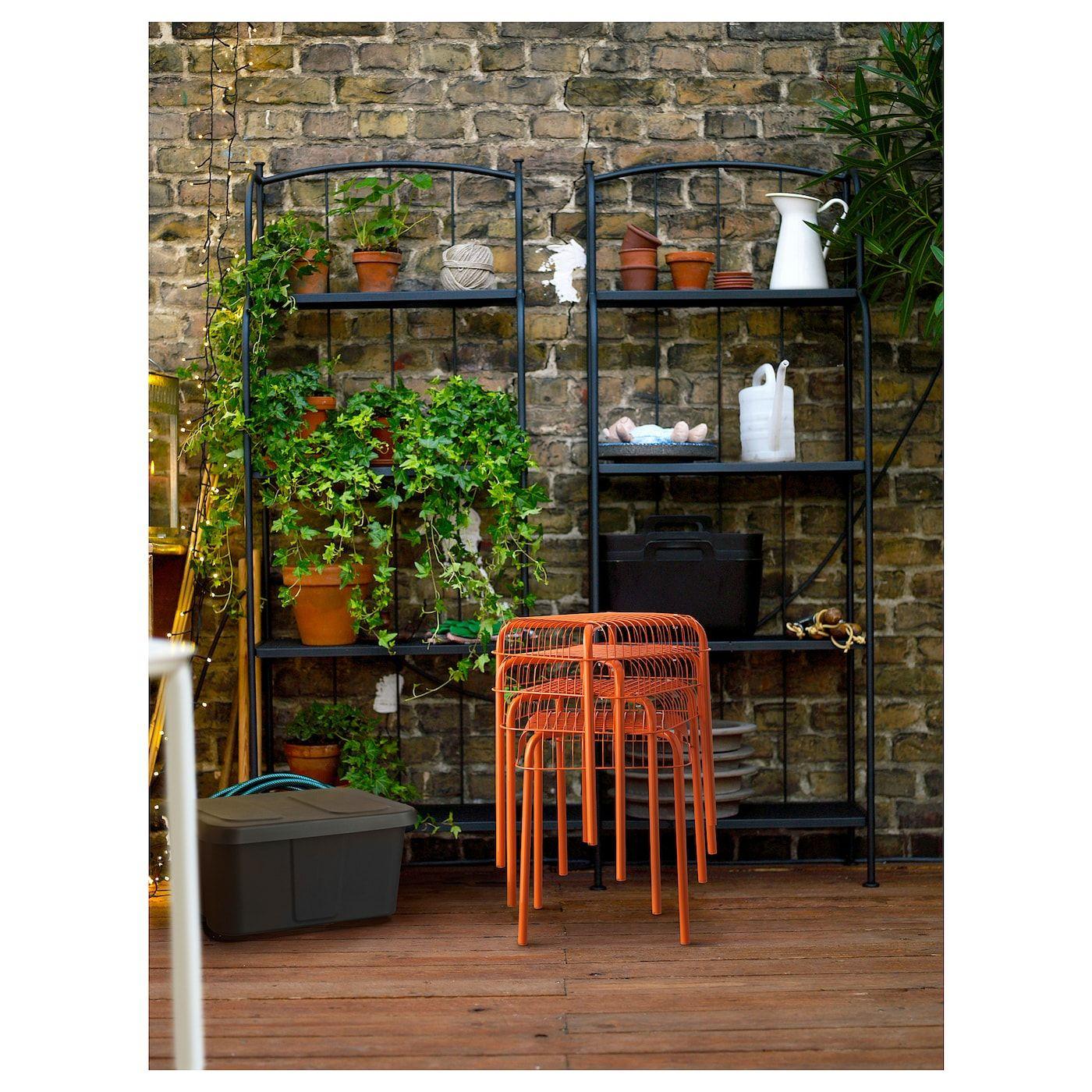 Full Size of Regal Outdoor Furniture Regalo Play Yard Sdn Bhd Garden Wall Decor Scout Regalia Lck Auen Grau Ikea Deutschland Kleines Balkon Dekor Ahorn Industrie Wohnzimmer Outdoor Regal