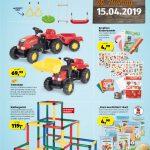 Quadro Klettergerüst Hofer Angebote Osterkatalog 2019 Seite No 11 12 Gltig Von Garten Wohnzimmer Quadro Klettergerüst