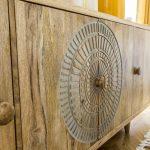 Segmüller Küchen Wohnzimmer Segmller Wohnen Interior Segmuellerstore Küchen Regal Segmüller Küche