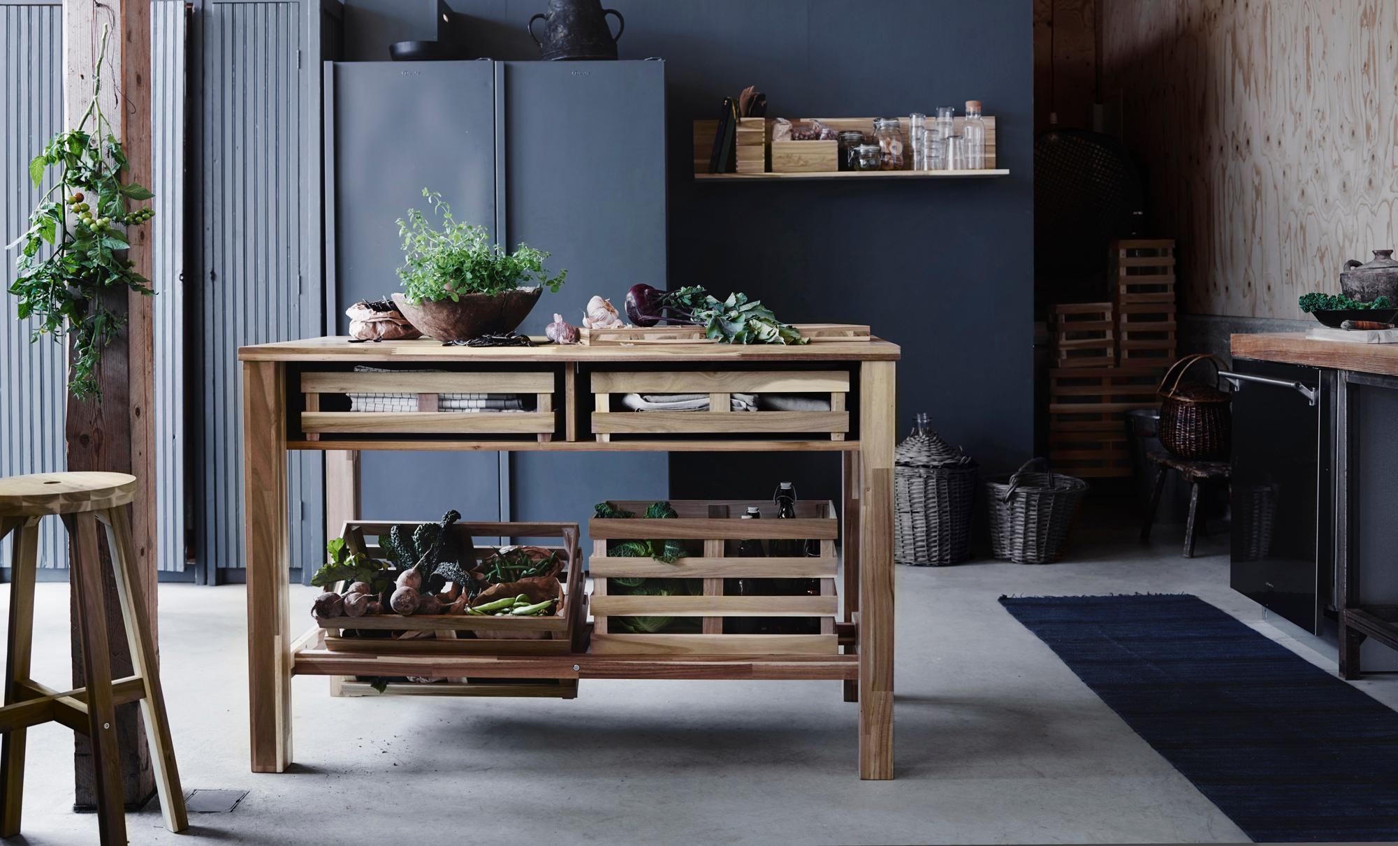 Full Size of Ikea Sofa Mit Schlaffunktion Betten Bei 160x200 Modulküche Küche Kosten Kaufen Miniküche Wohnzimmer Kücheninsel Ikea