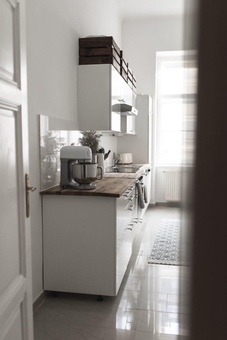 Aufbewahrung Küche Wohnung Meine Kche Anna Laura Kummer Hängeschrank Glastüren Ikea Kosten Miniküche Unterschrank Laminat In Der Schwingtür Kleiner Tisch Wohnzimmer Aufbewahrung Küche