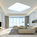 Lampen Für Wohnzimmer Wohnzimmer Lampen Für Wohnzimmer Led Inspirierend Deckenlampe Stehlampe Fliegengitter Fenster Alarmanlagen Und Türen Tisch Folien Folie Tagesdecken Betten