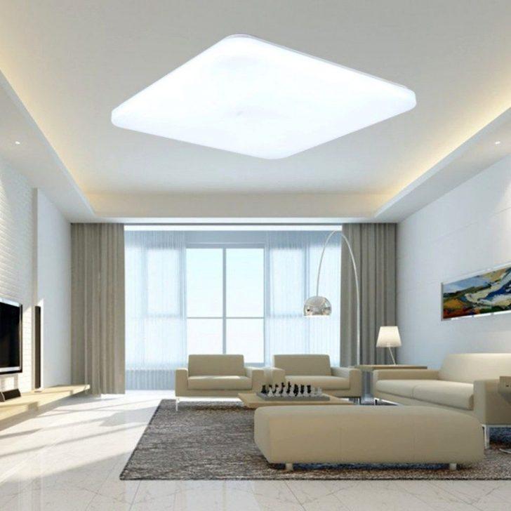 Medium Size of Lampen Für Wohnzimmer Led Inspirierend Deckenlampe Stehlampe Fliegengitter Fenster Alarmanlagen Und Türen Tisch Folien Folie Tagesdecken Betten Wohnzimmer Lampen Für Wohnzimmer