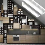 Ikea Küchen Kchen 2018 Schnsten Bilder Und Ideen Fr Die Betten 160x200 Miniküche Küche Kosten Sofa Mit Schlaffunktion Regal Kaufen Bei Modulküche Wohnzimmer Ikea Küchen