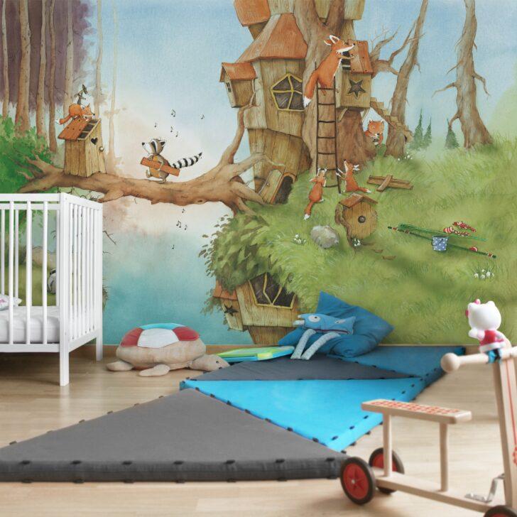 Medium Size of Regal Kinderzimmer Weiß Sofa Fototapeten Wohnzimmer Regale Kinderzimmer Fototapeten Kinderzimmer