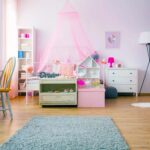 Einrichtung Kinderzimmer Kinderzimmer Kinderzimmer Einrichten Diese Fehler Sollten Eltern Vermeiden Regal Weiß Sofa Regale