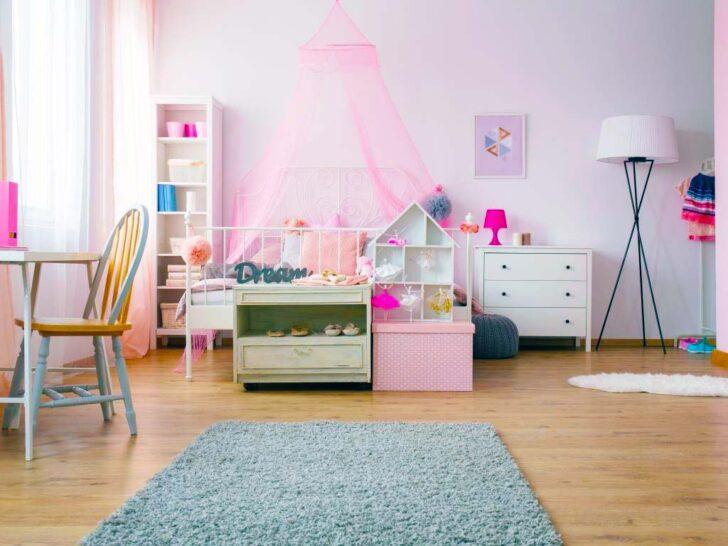 Medium Size of Kinderzimmer Einrichten Diese Fehler Sollten Eltern Vermeiden Regal Weiß Sofa Regale Kinderzimmer Einrichtung Kinderzimmer