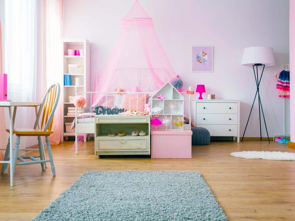 Full Size of Kinderzimmer Einrichten Diese Fehler Sollten Eltern Vermeiden Regal Weiß Sofa Regale Kinderzimmer Einrichtung Kinderzimmer