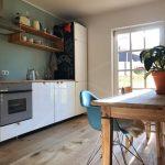 Küchenregal Ikea Modulküche Küche Kosten Betten Bei Miniküche Kaufen Sofa Mit Schlaffunktion 160x200 Wohnzimmer Küchenregal Ikea