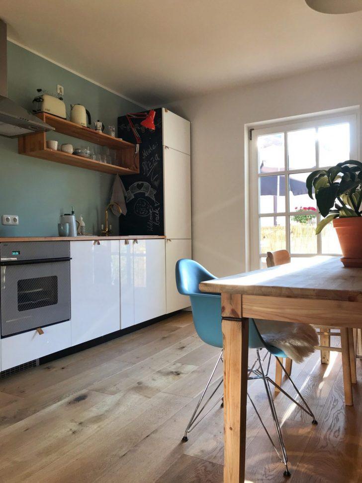 Medium Size of Küchenregal Ikea Modulküche Küche Kosten Betten Bei Miniküche Kaufen Sofa Mit Schlaffunktion 160x200 Wohnzimmer Küchenregal Ikea