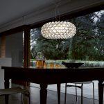 Designer Lampen Design Leuchten Bei Nostraforma Esstisch Bad Küche Deckenlampen Für Wohnzimmer Betten Badezimmer Esstische Schlafzimmer Led Regale Modern Wohnzimmer Designer Lampen