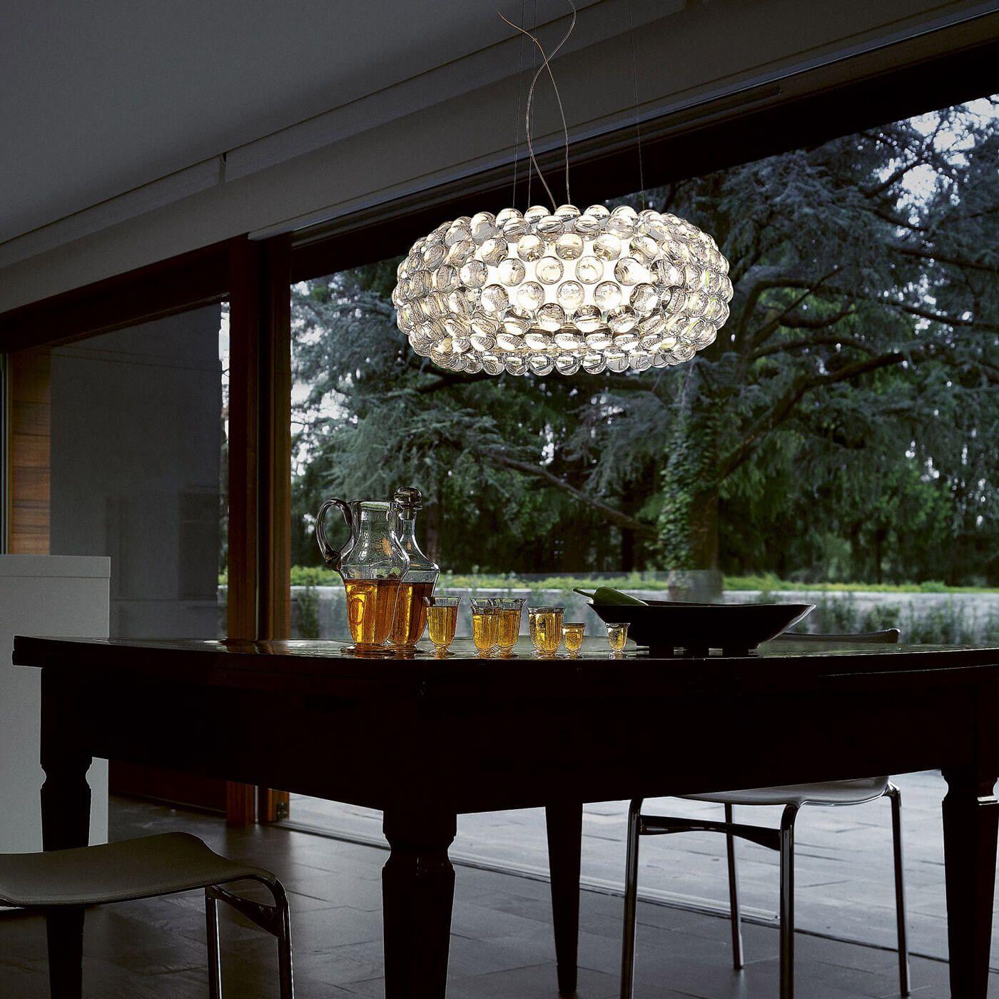 Full Size of Designer Lampen Design Leuchten Bei Nostraforma Esstisch Bad Küche Deckenlampen Für Wohnzimmer Betten Badezimmer Esstische Schlafzimmer Led Regale Modern Wohnzimmer Designer Lampen