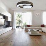 Moderne Lampen Wohnzimmer Elegant Inspirierend Led Deckenlampen Bad Modernes Sofa Deckenleuchte Schlafzimmer Esstisch Esstische Duschen Bett 180x200 Badezimmer Wohnzimmer Moderne Lampen